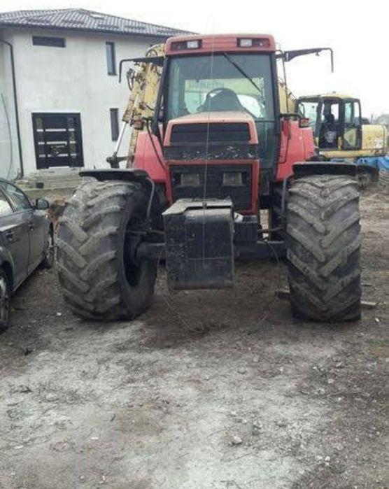 Piese tractor Case 7220,7210,7230,7240,7250 Bucuresti - imagine 1