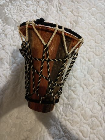 Срочно продам барабан инструмент музыкальный