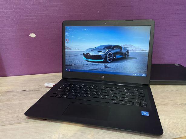 Hp ноутбук для работы и учебы