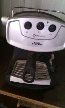Aparate cu filtru pentru cafea,prăjitor pâine(vezi poze)