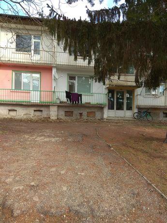 Продавам апартамент в с.Боров дол обл.Сливен общ. Твърдица