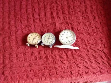 ceas de masa rusesc.