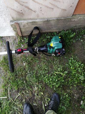 Reparatii electrice și mecanice