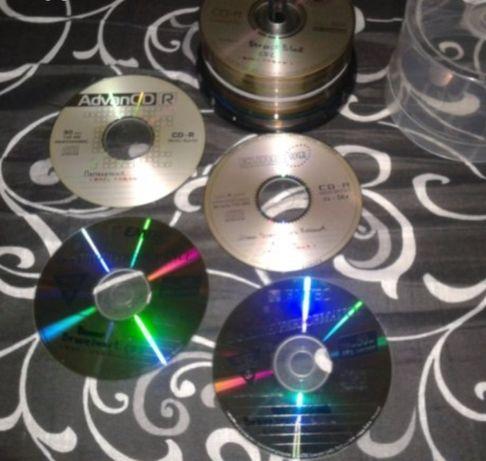 Xbox лот дискове с игри 30 двд