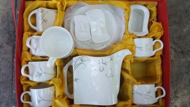 Set cesti ceanic china