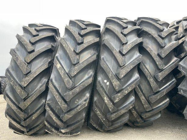 16.9-34 Cauciucuri de tractor noi echivalent 420/85r34 diagonal 10PR