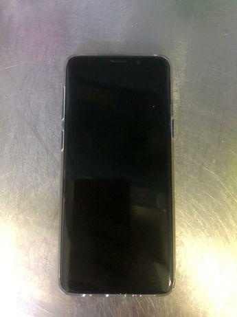 Продам Samsung s9