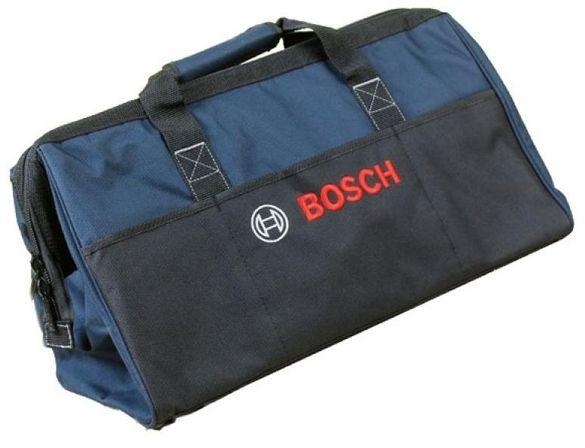 Чанта за инструменти Bosch 1 619 BZ0 100, 40л