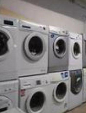 Продам стиральные машины на запчасти