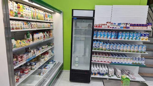 Холодильник универсал Нур-Султан