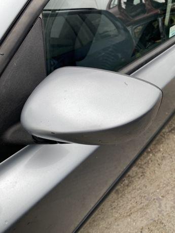 Oglinda Electrica Fiat Stilo Stanga Dreapta
