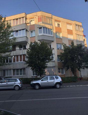 De vanzare apartament cu 2 camere