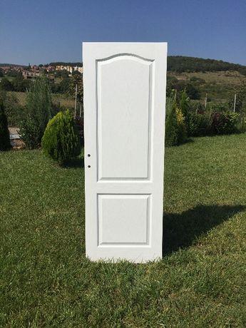 Интериорни врати Крафт Мастер НОВИ