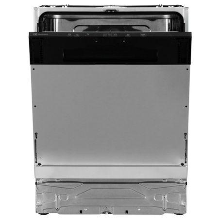 Продам!!! Посудомоечная машина ELECTROLUX!!!