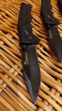 Нож брокер класически вариант