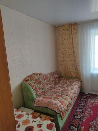 Сдам 1 комнатную