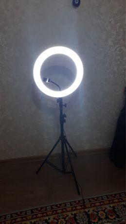 Продаю световую лампу