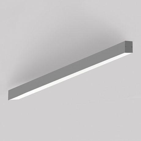 Алуминиеви профили за LED лента.Различни модели