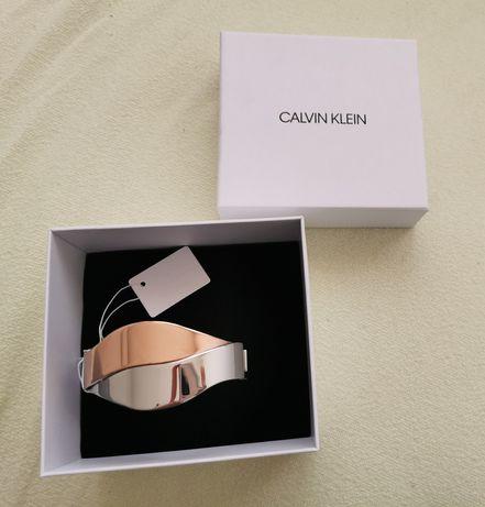 Дамска гривна Calvin Klein