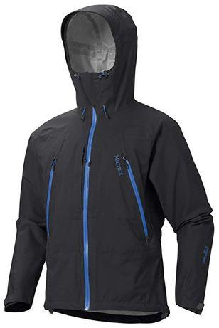Яке Marmot Alpinist Jacket GORE-TEX® Pro Shell