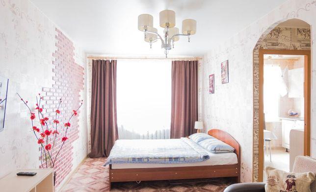 Сдам 1-комнатную квартиру в районе Улы Дала