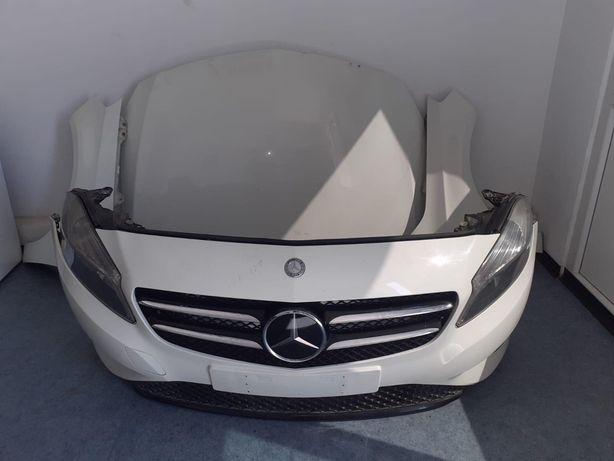 Capota bara aripa Mercedes A200 w176