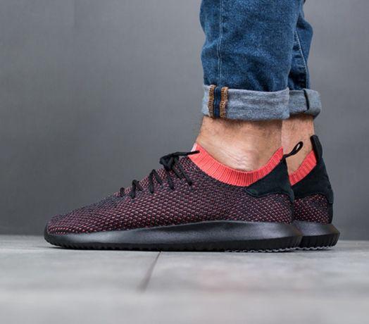 Adidas-Tubular Shadow-мъжки маратонки №44