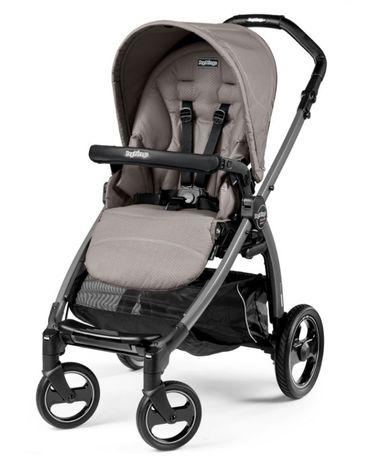 Детска количка / Бебешка количка Пег Перего / Peg Perego