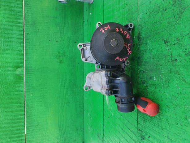 Pompa.apa f01 f02 n57 245 cp f10 f11