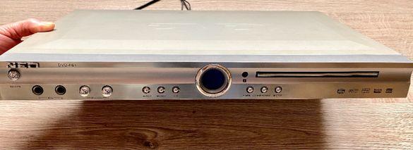DVD Player NEO - F61