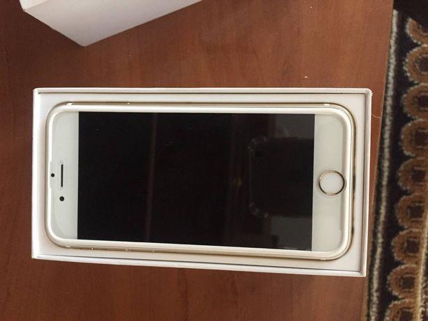 Продается Iphone 6s 64 Gb