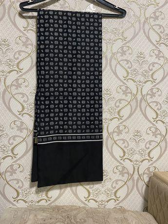 Продается шарф бандана