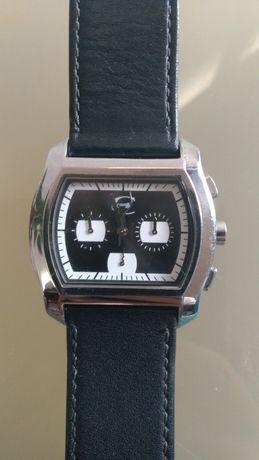 Мъжки ръчен часовник Just Cavalli