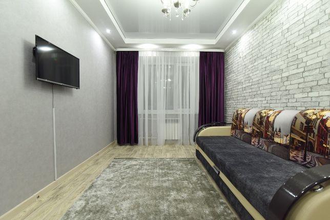 VIP квартира 2й км дом 20