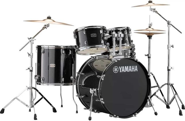 Ударная установка(барабаны) YAMAHA Gigmaker