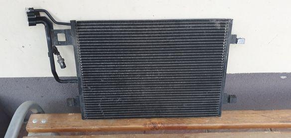 Радиатор за климатик за Passat 5.5