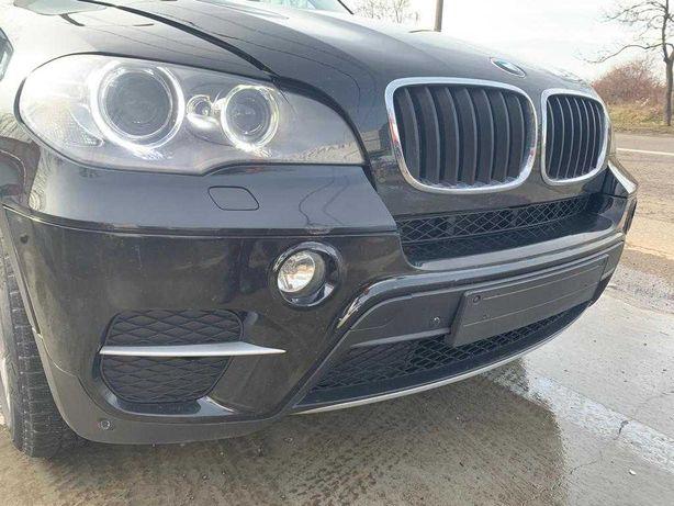 BMW x5 e70 facelift/dezmembrez bmw x5/x5 facelift 4.0 d/