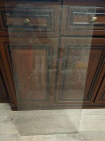 Продам стекло для мебели