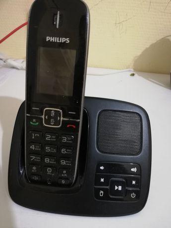 Радиотелефон беспроводной