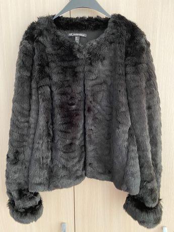Дамско палто Zara размер S