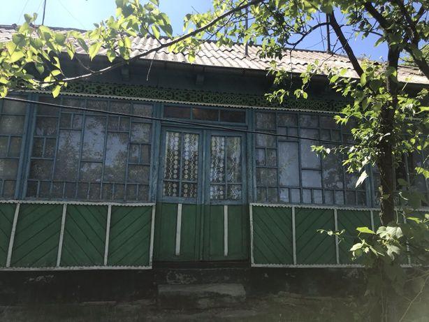 Vând casă și teren in Slobozia Com. Schitu- Duca la 30 km de Iași.