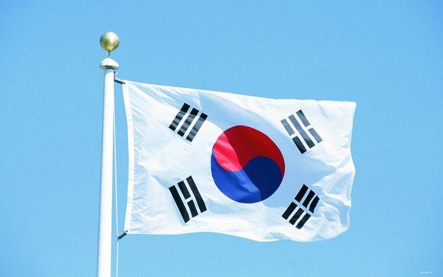 Корейский язык, консультации по поступлению в вузы Южной Кореи