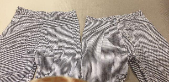 Pantalon bucatar 76 cm