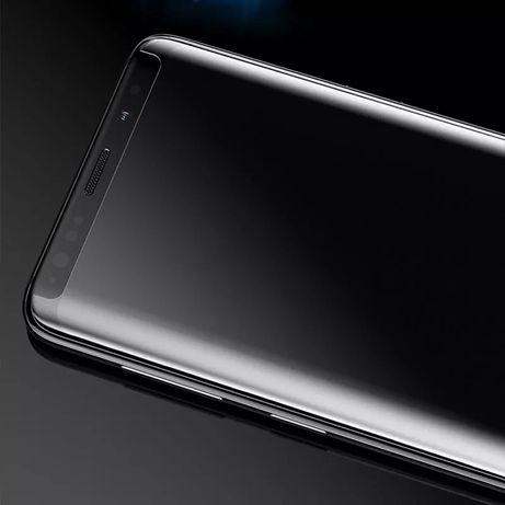 ‼️ UV Стъклен протектор за Samsung S8 S9+ S10 S20 Huawei P30 Pro Mate гр. Варна - image 5