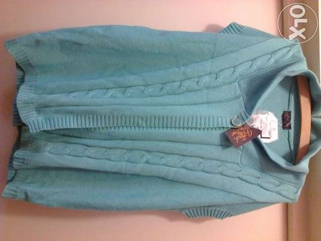 Bluza, jacheta dama noua cu eticheta UK