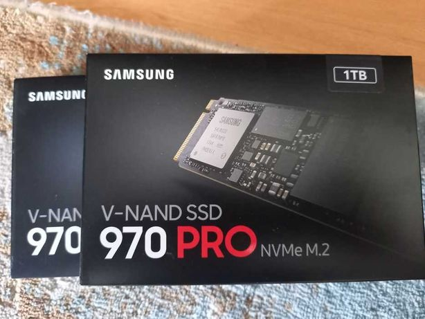 Харды+SSD\4ТБ\2ТБ \1тб\новые на гарантии
