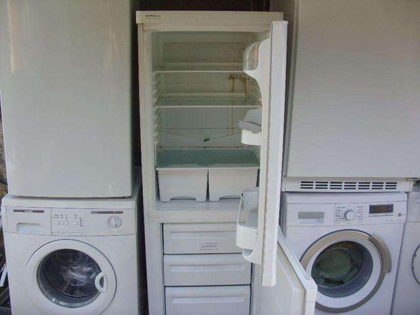 masina de spalat privileg 20-40086
