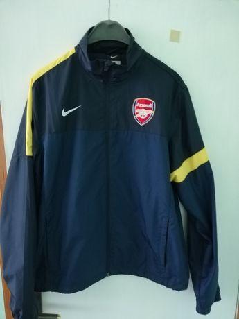Nike Arsenal Оригинално горнище!