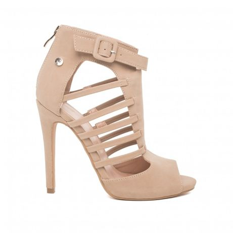 Sandale dama Guess Enia