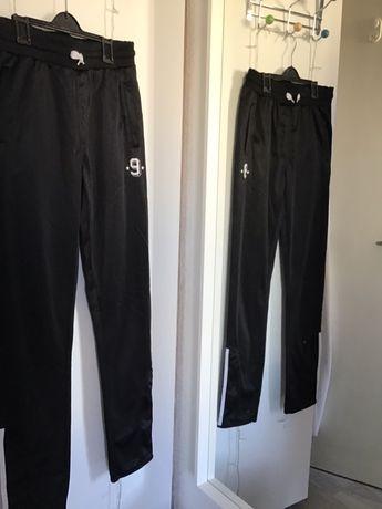 Спортен панталон Vrs 15 г